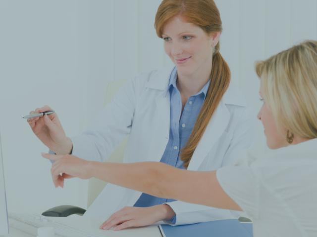 Should You Rely on Google Translate for Medical Interpretation?