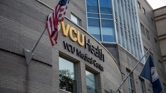 VCU Extends Patient Care through Cloudbreak Telehealth Cover Image