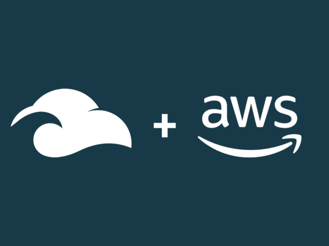 Cloudbreak Continues to Innovate Now with AWS Cloud