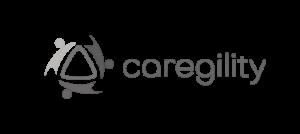 Caregility