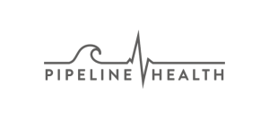 PIPELINE HEALTH