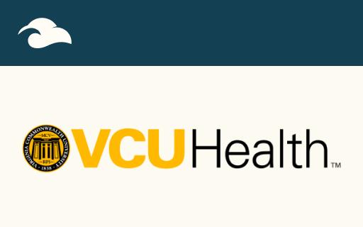 Virginia Hospital Extends Patient Care Through Cloudbreak Telehealth