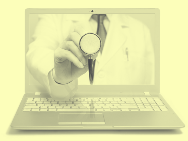 4 Tips For Designing Telehealth Tools That Are Patient-centric