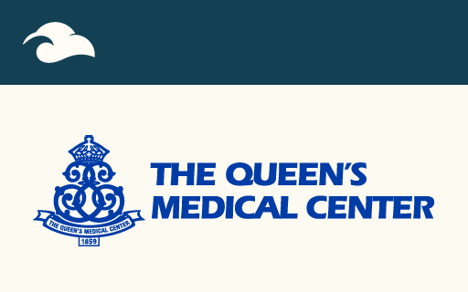 The Queen's Health Systems Brings Care Home with Telehealth and Language Access